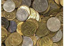 Финансовая пирамида: как последователи Мавроди обманывают нижегородцев