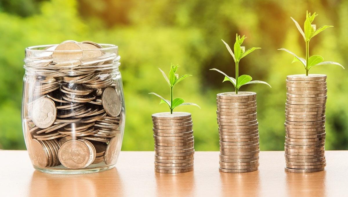 Как Сбербанк, «Северсталь» и «Магнит» помогут в достижении финансовых целей?