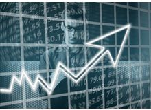 ВТБ и«Ростелеком» создают технологическую платформу поработе сбольшими данными