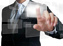 Он-лайн открытие расчетного счета от банка Глобэкс
