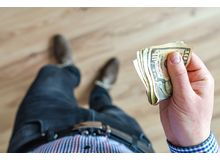 Как перевести деньги с карты одного банка на карту другого практически бесплатно