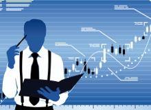 «Ак Барс» Банк предоставляет предпринимателям льготные кредиты по «Программе 6,5»