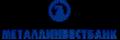 Металлинвестбанк - логотип